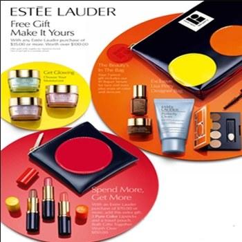 Estee Lauder Free Gift Dillards – Gift Ftempo