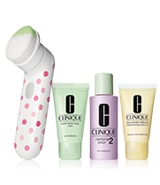 clinique_free_gift_brush-3-2015