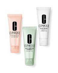 bloomingdales 02 2016 clinique mask gift set