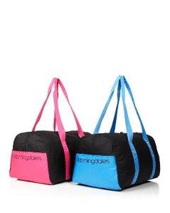 Bloomingdales-weekender-bag-free-gift-3-2015-1