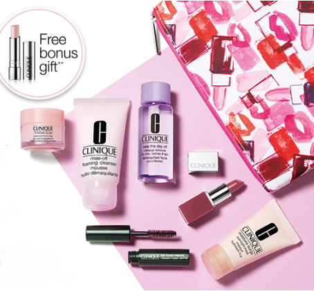 house of fraser clinique gift may 2017 see more at icangwp blog.png
