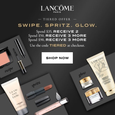 lancome up to 8pc gift w 100 may 2017 see more at icangwp blog.jpg