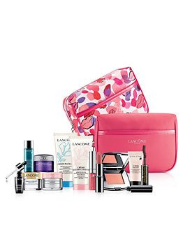 lord-and-taylor-lancome-free-gift-4-2015 ...