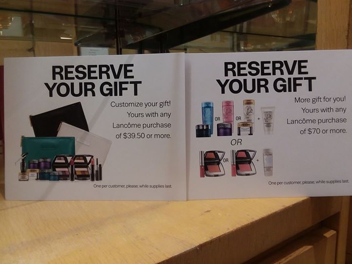 lord and taylor lancome gift w 3950 mar 2017.jpg