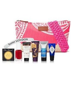 b801d2493b2412 Free 6pc Lancome Gift at Macy's + Macy's deals and direct from ...