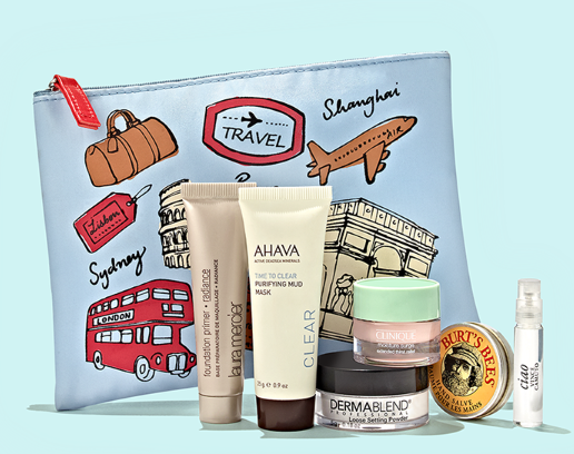 macy's Beauty Box aug 2017 see more at icangwp blog.png