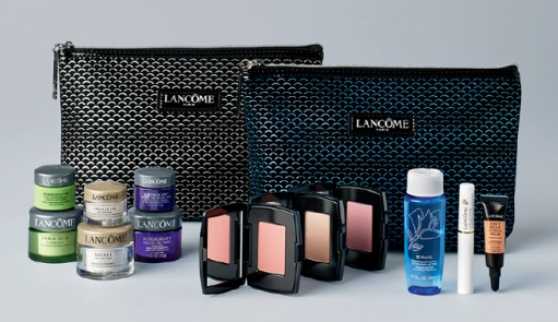 nordstrom lancome gift with purchase sep 2017 see more at icangwp - your luxury beauty gift with purchase source