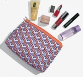 saks clinique gift sep 2017 see more at icangwp blog - your luxury beauty gift with purchase destination