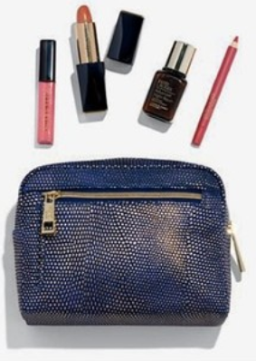 saks Estee lauder gift sep 2017 see more at icangwp blog - your luxury beauty gift with purchase destination