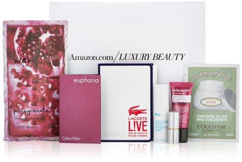 amazon 07 2015 amazon luxury beauty box prime day 2015