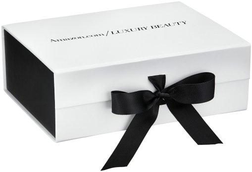amazon 07 2015 amazon luxury beauty box prime day 4 2015