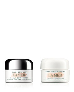 bloomingdales 07 2015 2pc La mer w any 250