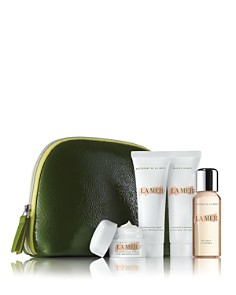 bloomingdales 07 2015 4pc La mer w any 500