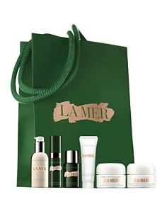 bloomingdales 07 2015 6pc La mer w any 350