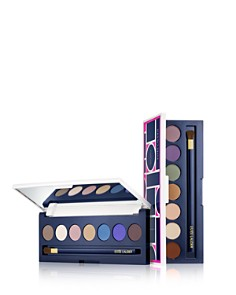 bloomingdales 07 2015 eyeshadow palette estee w any 50