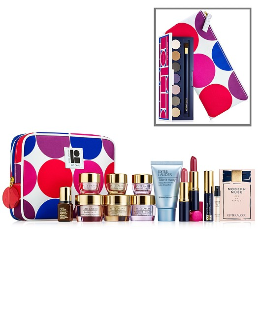 Free Lancome gift at Dillard's – IcanGWP – Trustworthy source of ...