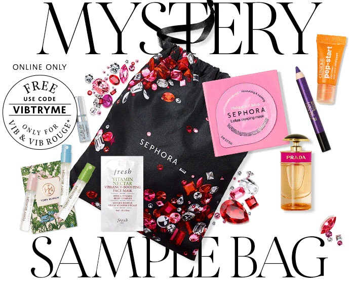sephora-coupon-vibtryme-mystery-sample-bag-nov-2016-see-more-at-icangwp-beauty-blog