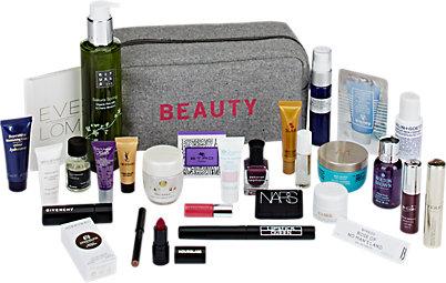 barneys 09 2015 love yourself event women bag