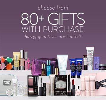 nordstrom beauty-sept-gwp-generic_promo