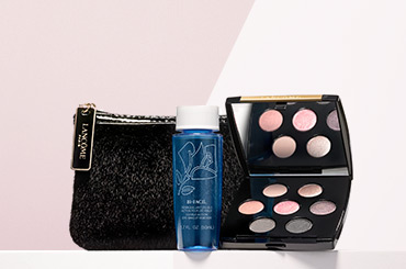 Nordstrom 7pc Lancome Fall GWP, Exclusive Sets and Offers (Sept ...