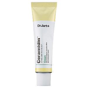 sephora 09 2015 dr jart ceramidin cream