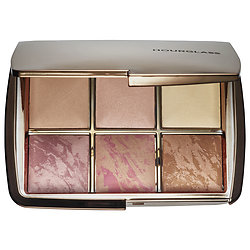 sephora 09 2015 hourglass ambient lighting edit
