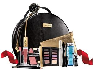 bloomingdales 10 2015 lancome beauty box 2015 5950