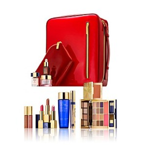 bon ton 10 2015 estee lauder color edit blockbuster 5950