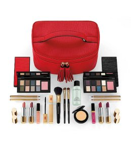 dillards 10 2015 elizabeth arden holiday blockbuster 2