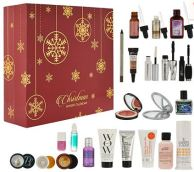 qvc 10 2015 advent calendar christmas 2015