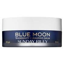 sephora 10 2015 sunday riley blue moon cleansing balm
