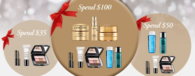 lancome-11-2015-up-to-8pc-gift.jpg (653×256)