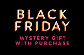 nordstrom 11 2015 black friday mystery 15pc w 50