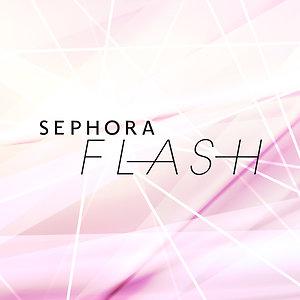 sephora 11 2015 flash