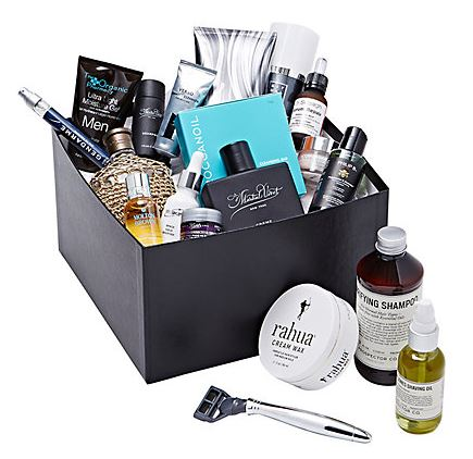 barneys 12 2015 the holiday grooming collection 220 a 758 value