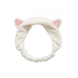 memebox 12 2015 etude_house_cat_headband