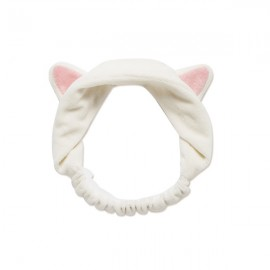 memebox 12 2015 etude_house_cat_headband