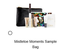 sephora 12 2015 partypicks mistletoe moment