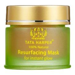 sephora 12 2015 tata mask