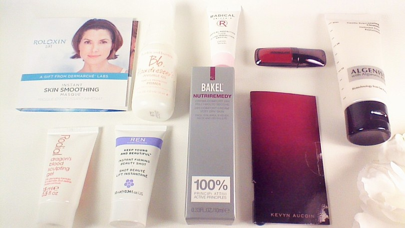 space nk cyber monday sample bag 2015 icangwp