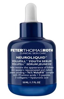 nordstrom 01 2016 ptr neuroliquid