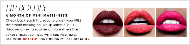 sephora 01 2016 boldlip every thursday.jpg