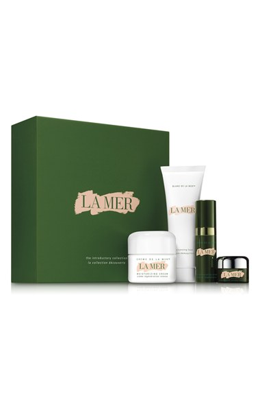 nordstrom 02 2016 la mer the introductory collection 145 icangwp 2