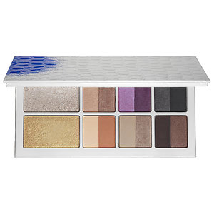 sephora 02 2016 estee the estee edit palette icangwp 2