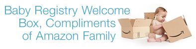 amazon 03 2016 baby registry logo