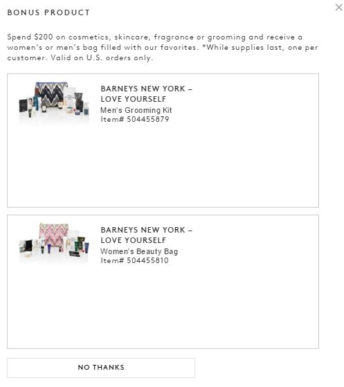 barneys 03 2016 choose your bag screen icangwp