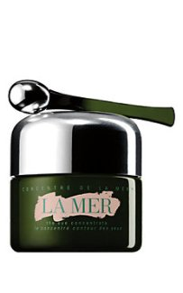 barneys 03 2016 la mer the eye concentrate 195