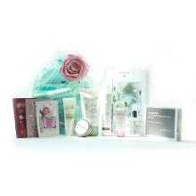 beautified you 032016 5 beauty bag