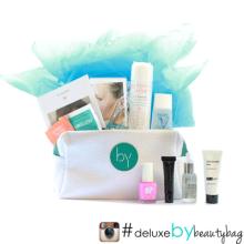 beautified you 032016 deluxe beauty bag
