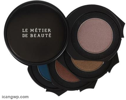 beautybar 03 2016 le metier eye travel